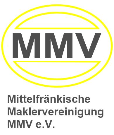 LogoMMV3